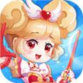 小花仙守护天使手游安卓版V1.0.0