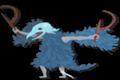 杀戮尖塔怪物图鉴 全怪物行动方式技能介绍