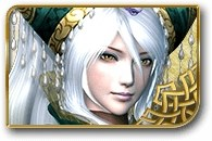 泉州SEO www.234yp.com