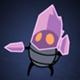 空洞骑士水晶守卫II