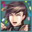 幻想三国志5游戏图片6