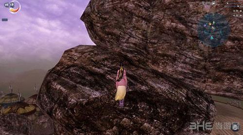 仙剑奇侠传64