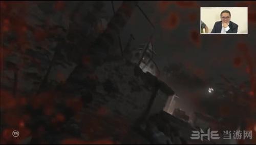 古墓丽影暗影游戏截图7