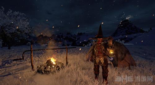 Outward游戏画面3