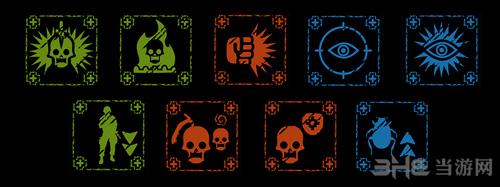 古墓丽影暗影游戏截图1