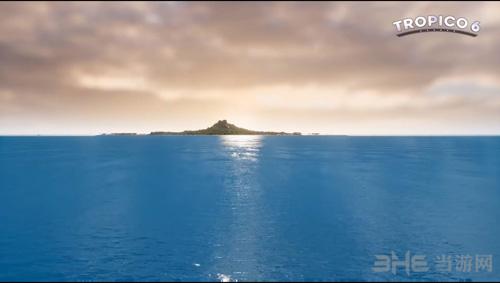 海岛大亨6游戏视频截图1