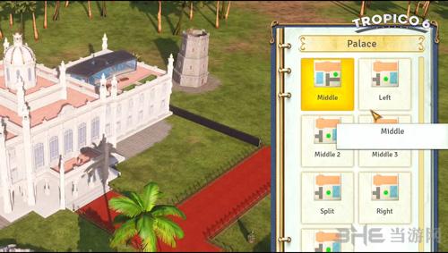 海岛大亨6游戏视频截图5