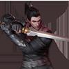流星蝴蝶剑手游武器图片3