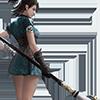 流星蝴蝶剑手游武器图片2
