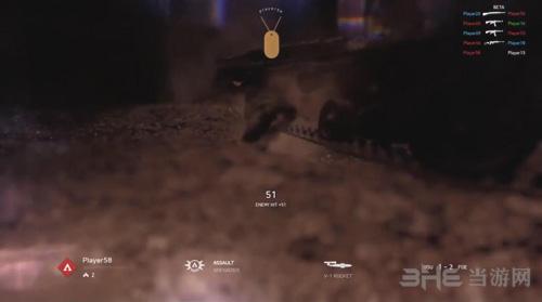 战地5游戏视频截图7