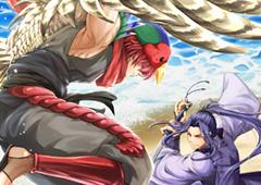 FGO秘剑雉鸡返礼装怎么样 秘剑雉鸡返属性介绍