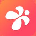 彩视手机版安卓版V5.9.3
