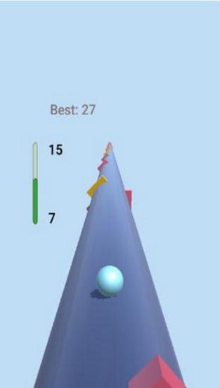 滚动水管截图3