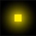 光块跳动安卓版V1.0