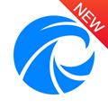 天眼查企业查询安卓版V8.2.2