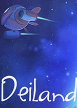 小王子的星球(Deiland)PC硬盘版