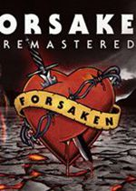放逐者:重制版(Forsaken Remastered)PC硬盘版