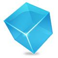3D宝软桌面安卓版V4.6.8