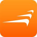 风行视频官方安卓版v3.2.4.1