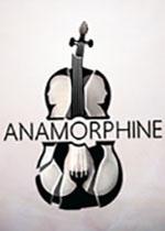 Anamorphine官方中文版