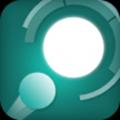 指尖弹球安卓版V1.3