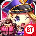 弹弹大乱斗2安卓版V1.0.2