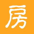 房天下app安卓版V8.6.7