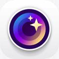 魅拍手机版安卓版V3.5.1.84