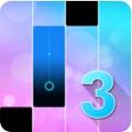 魔法钢琴块3破解版安卓版V6.3.011