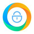 91锁屏app官方安卓版v5.8.8