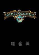 法术守护者(SpellKeeper)PC硬盘版