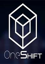 OneShift中文镜像版