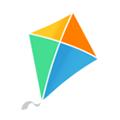 时光相册手机版安卓版V2.4.4