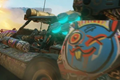 《狂怒2》或将登陆任天堂Switch 考虑技术因素