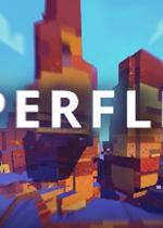 超级飞行(Superflight)PC硬盘版