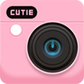 Cutie安卓版V1.5.1