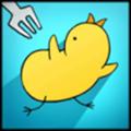 我不想成为鸡肉安卓版V1.014