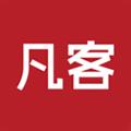 凡客诚品安卓版V5.3.2