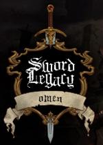 剑刃遗产:预兆(Sword Legacy Omen)PC硬盘版