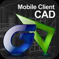 浩辰CAD手机看图app