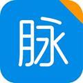 脉脉app官方安卓版V4.23