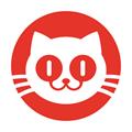 猫眼app
