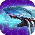 养鲲进化新物种安卓版v1.0