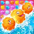 美人鱼消除 安卓版v2.16.0
