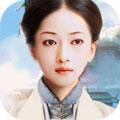 延禧宫略BT版安卓版v1.4.0