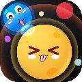 球球在一起安卓版v1.0.1