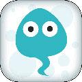 游泳蝌蚪安卓版v1.0