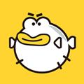 叨鱼app
