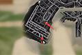 GTA5客机怎么开 侠盗猎车手5客机进入及操作方法