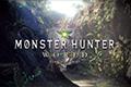 卡普空公布《怪物猎人:世界》最新活动 仅仅支持PS4玩家